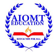 Tele Caller Jobs in Delhi - AIOMT Education