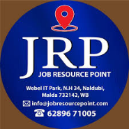 Banking inhouse job Jobs in Asansol,Bardhaman,Maldah - Job Resource Point