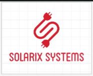 Tech Sales Executive Jobs in Mohali - Solarix Systems