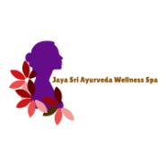 spa therapist Jobs in Hyderabad - Jayasriayurvedicwellnessspa