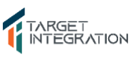 Trainee Software Consultant Jobs in Gurgaon - Target Integration