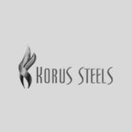 Marketing Manager Jobs in Mumbai - Korus steel
