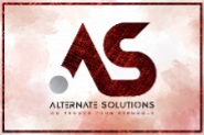 Business Executive Jobs in Visakhapatnam - Alternate Solutions