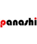 Software Developer Jobs in Kochi - Panashi