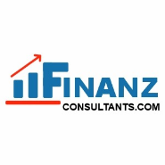 Credit Manager Jobs in Bangalore - Finanz Consultants