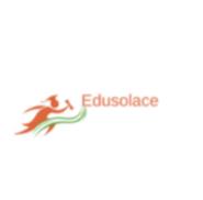 Educator for competitive Examination Jobs in Mumbai - Edusolace