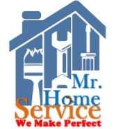 Marketing Executive Jobs in Agra - Mr.Home Service