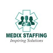 Mechanical Engineer Jobs in Vadodara - Medix staffing