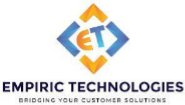 Telecom operation Jobs in Chennai - GM Provenant Technologies