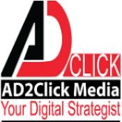 Management trainee Jobs in Noida - AD2Click Media