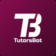 Digital Marketing Associate Jobs in Chennai - Tutorsbot