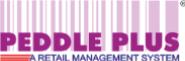 Technical support Executive Jobs in Delhi - Nexme Retailtech Private Limited.