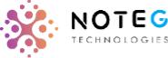 Graduate Engineer Trainee GET Jobs in Noida - NoteG Technologies Pvt Ltd