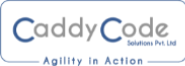 Customer Success Executive Jobs in Chennai - CaddyCode Solutions Private Limited