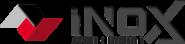 Digital Marketing Interns Jobs in Mumbai - Inox Steel India