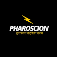 Sales Business Development Associate Jobs in Pune - Pharoscion Global