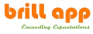 Web Developer Jobs in Chennai - Brill App Software and Solutions Pvt Ltd