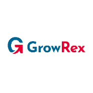 Social Media Manager Jobs in Indore - GrowRex Media