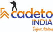 Assistant Teacher Jobs in Bangalore - Cadetoindia