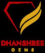 Graphic Design Intern Jobs in Delhi - Dhanshree Gems
