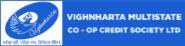 Pigmy Deposit Agents Jobs in Mumbai - VMCCS LTD