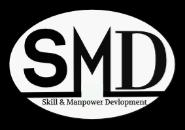 Telesales Executive Jobs in Kolkata - SMD Facility Services