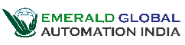 Business Development Manager Jobs in Bangalore - Emerald Global Automation India