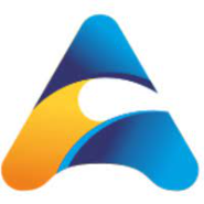 Web Consultant Jobs in Kolkata - Aryston web solution