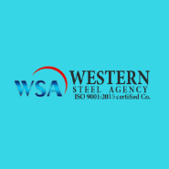 Content Marketing Manager Jobs in Mumbai - Western Steel Agency