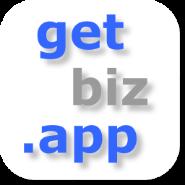 dotNet Entity Framework Jobs in Hosur - Getbiz.app