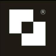 Client Relationship Executive Jobs in Rajkot - Kalavid - A Complete Design Studio