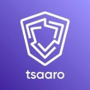 Data Protection Intern Jobs in Bangalore - Tsaaro