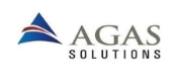 Marketing Executive Jobs in Thiruvananthapuram - Agas Solutions
