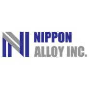 Human Resource - EXECUTIVE Jobs in Mumbai - Nippon Alloys Inc