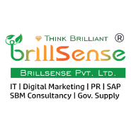 PHP Developer Jobs in Ujjain - Brillsense private limited