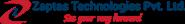 SAP ABAP Consultant Jobs in Noida - Zaptas Technologies Pvt. Ltd