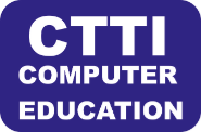 Teaching Faculty Jobs in Mangalore - CTTIComputer Education