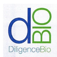 Research Assistant Jobs in Pondicherry - Diligence Bio Private Limited