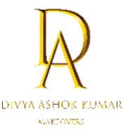 Make up Artist Jobs in Bangalore - Ds Aqua Academy