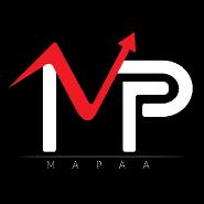 Graphic Designer Jobs in Bikaner - MAPAA