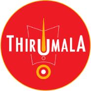 Field Sales Executive Jobs in Chennai - Thirumala Makers & Marketers