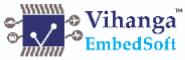 Embedded Software Test Engineer Jobs in Bangalore - Vihanga EmbedSoft
