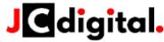 Tele Sales Executive Jobs in Bangalore - JC Digital