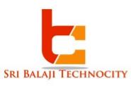 Telecaller Jobs in Navi Mumbai - Sri Balaji Technocity