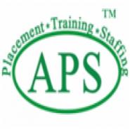 Medical Representative Jobs in Purba Medinipur - APS The Pharmaceutical & Healthcare Recruiter