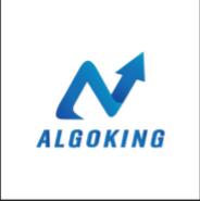 Business Development Executive Jobs in Pune - ALGO KING
