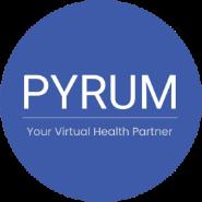 Sales Executive Jobs in Bangalore - Pyrum Technologies India Pvt Ltd