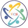 Marketing Executive Jobs in Hyderabad - Vigneshwara corporate services