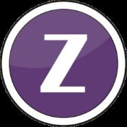 Software Testing Executive Jobs in Surat - Zibma Infotech