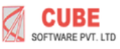 Business Development Executive Jobs in Noida - Cube software private limited
